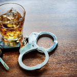 Multiple DUI Convictions Aggravated DUI